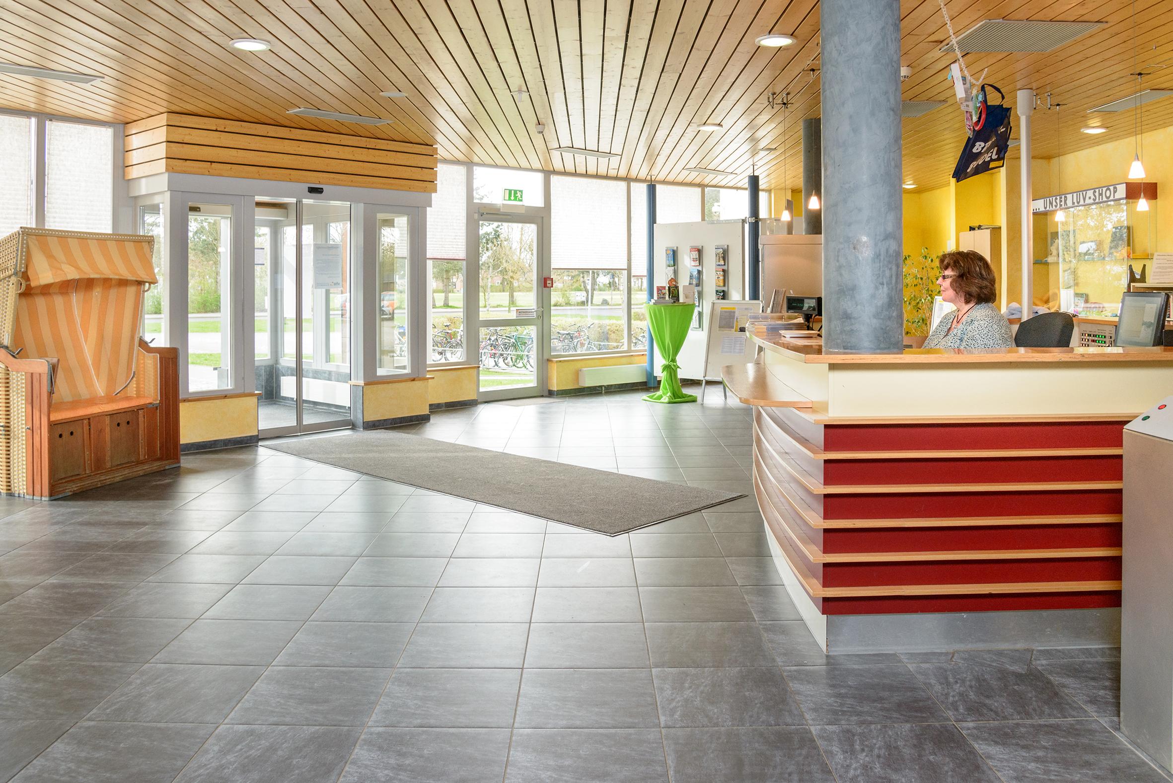 Eintrittspreise - Freizeitbad Brunsbüttel