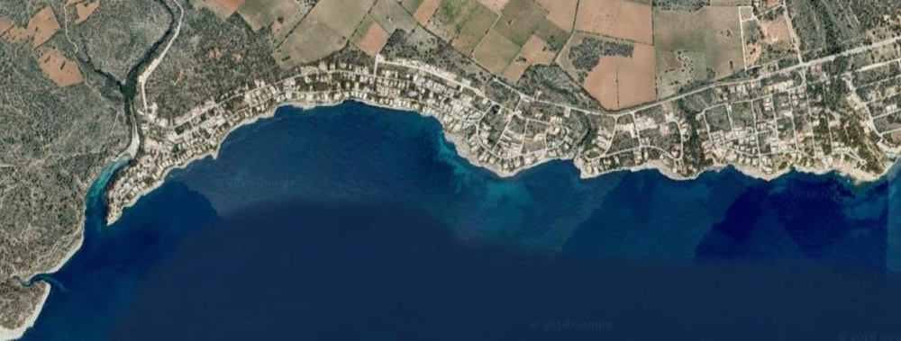 Baugrundstücke in erster Meereslinie werden immer knapper. Investoren sollten sich deshalb rechtzeitig informieren.