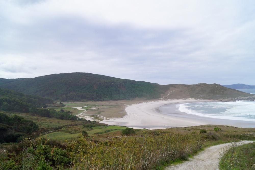 Praia de Soeste