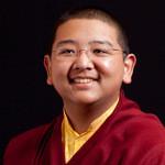 Der 4. Jamgon Kongtrul Lodro Chokyi Nyima