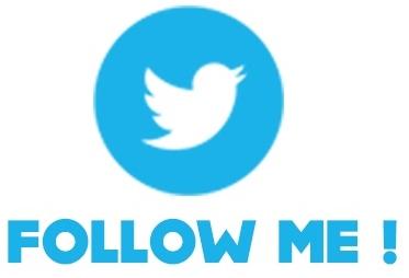 泰国屋(たいこくや)公式Twitter