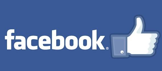 泰国屋(たいこくや・taikokuya)公式facebook