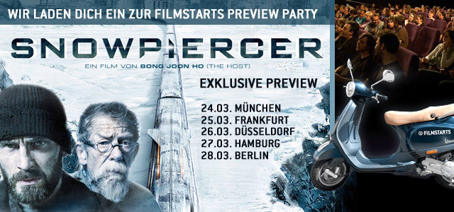 Snowpiercer-Preview