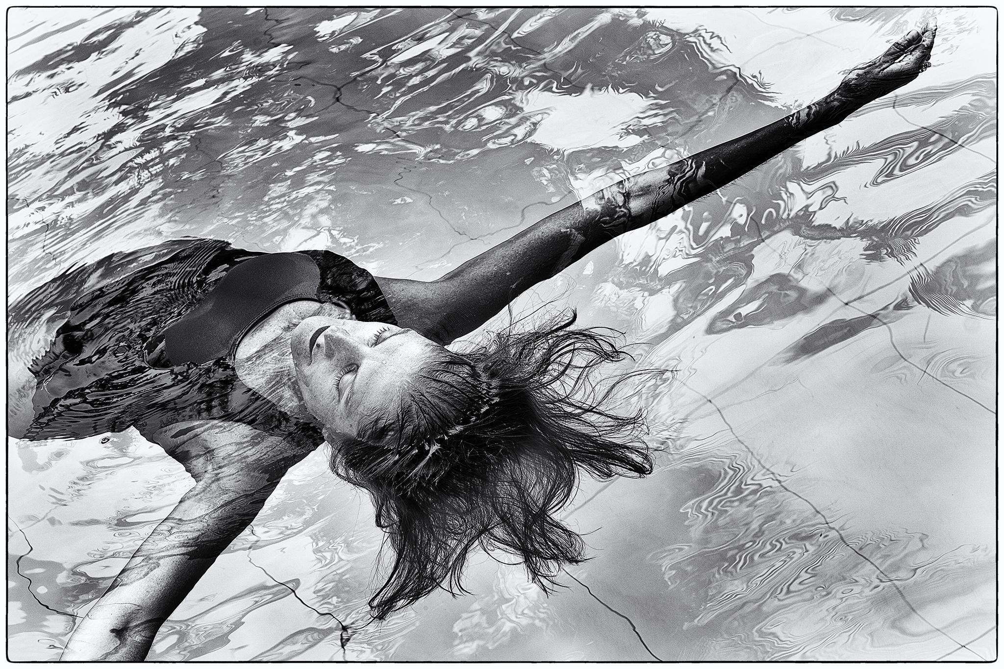 Pat, (Kalpitiya 2013) © OBS