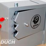 Caja fuerte Duch Stark SF - SFP