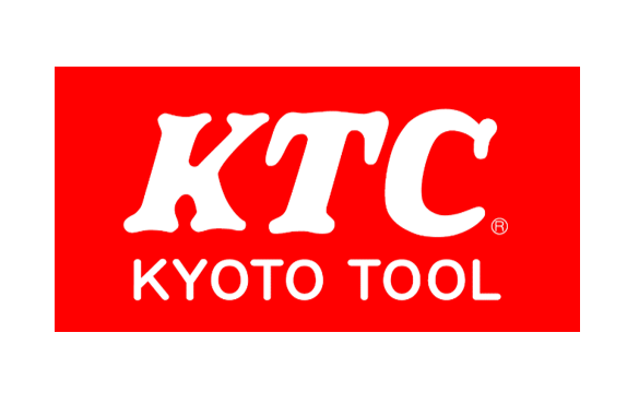 KTCの買取専門ページはコチラより!