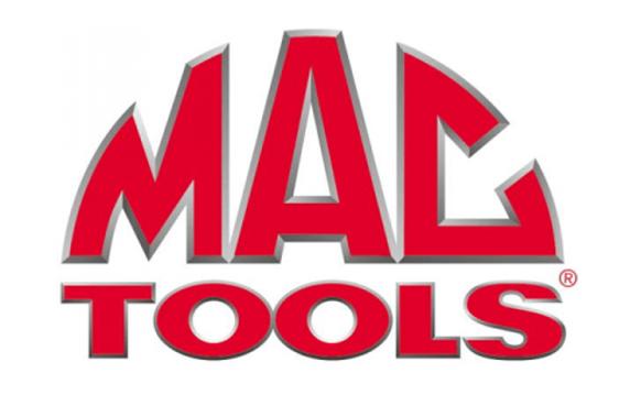 マックツールの工具買取をご検討の方はこちら!