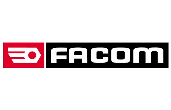 ファコムの手工具買取専門ページ
