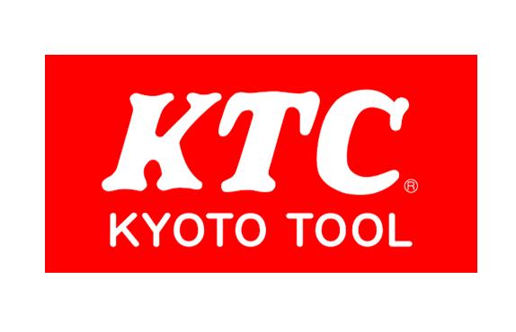 KTCのハンドツール買取はココをクリック!