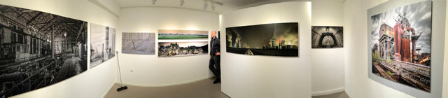 Michael Sander, FotoGrafik, Kunstverein Duisburg, Fotografie, Photography, tOG, tOG-Düsseldorf, Duesseldorf, take OFF GALLERY, Germany, art,