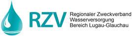 Grünpflege für die RZV Glauch von Theumer - gruen