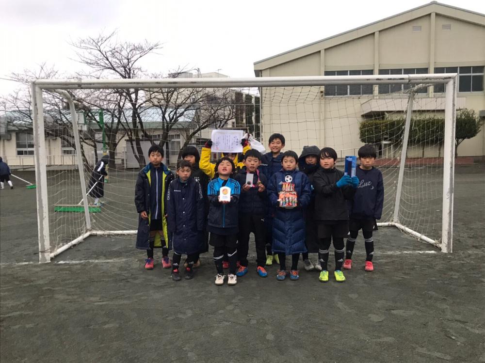 神奈川 サッカー bbs