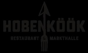 Logo Ziegler Wiesenhof
