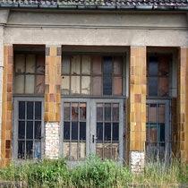 kulturhaus (3)