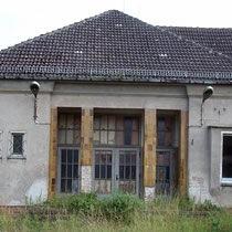 kulturhaus (2)