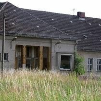 kulturhaus (1), (am ziegeleiwerk IV)