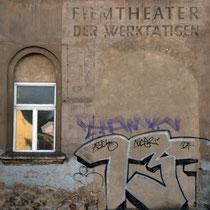 filmtheater der werktätigen (1)