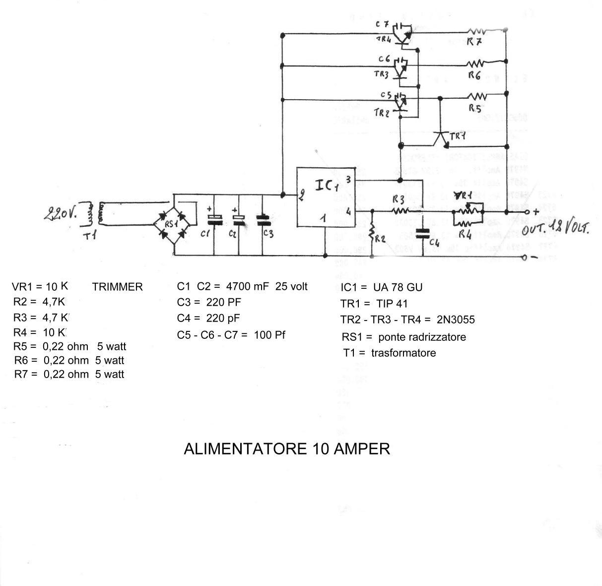 Schema Elettrico Usb 3 0 : Mase generator wiring diagram wiring diagrams u