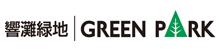 北九州市 響灘緑地 (グリーンパーク)バナー