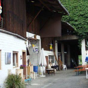 MeinSeckenheim Atelier Siro