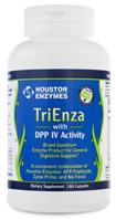 TriEnza Image:Houston Enzymes