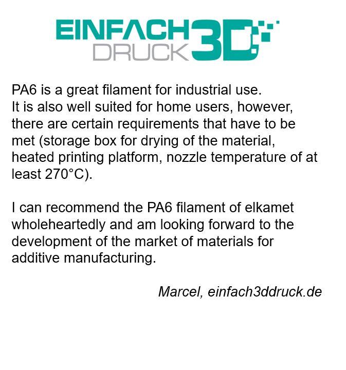 https://einfach3ddruck.de/pa-6-temperaturbestandiges-filament-fur-den-3d-druck/