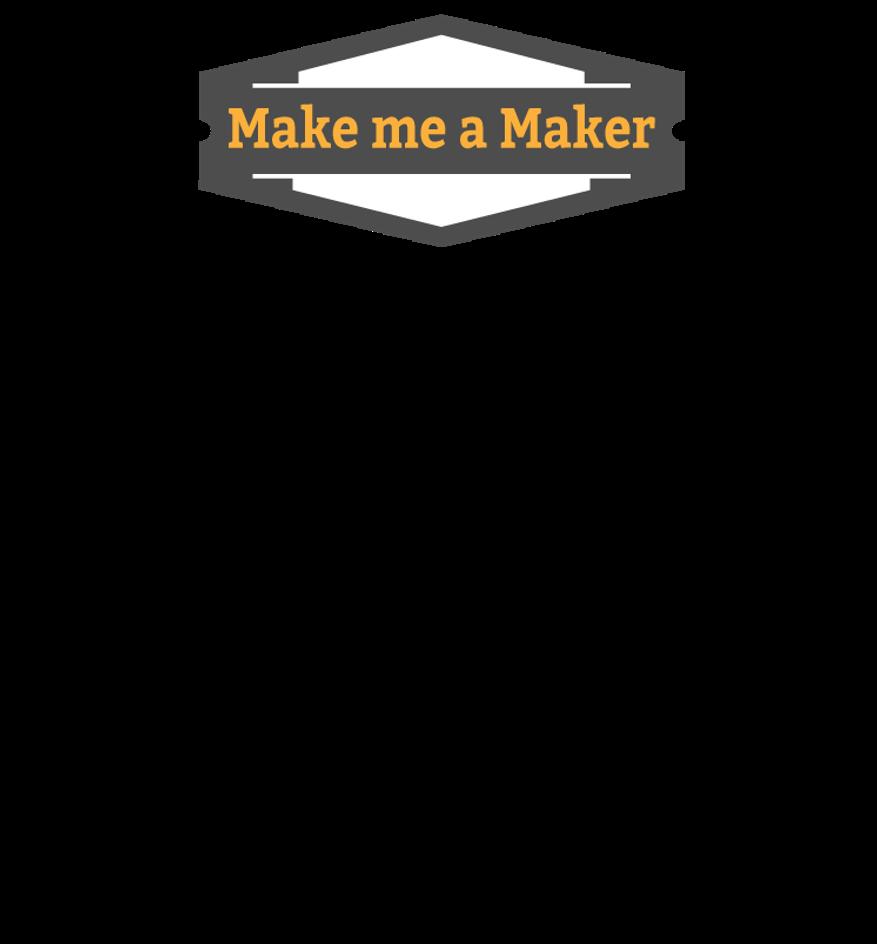 https://makemeamaker.de/blog/elkamet-pa6-filament-1-75mm-vorstellung/
