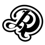 ↑↑REBIRTH DESIGN(リバースデザイン),KEYののんびりblog↑↑