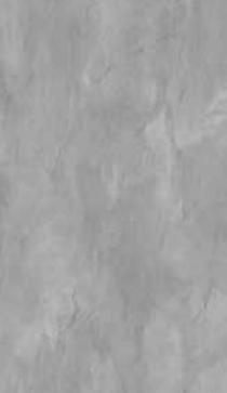 E016077-01 Deep Grey 1