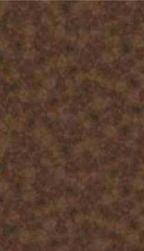 E013097-01 Rusty Dark