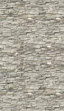 E012013-10 Stone Sand