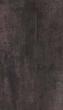 E012025-00 Oxidian Metal