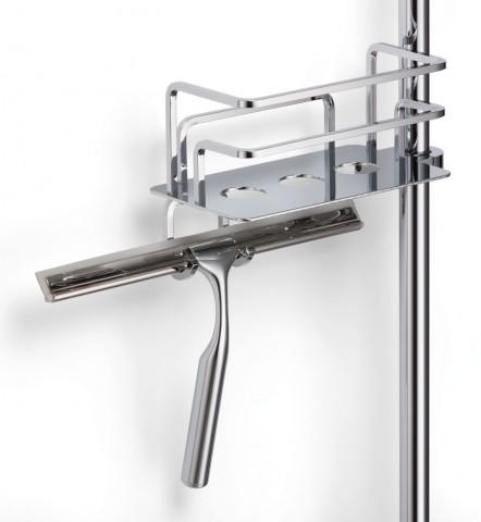 duschkorb duschablage duschabzieher duschhaken