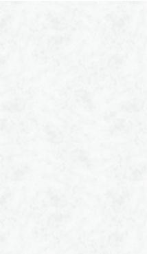 E013073-00 Marmor