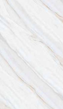 E020008-00 Natural Marble Fine