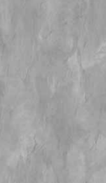 E016076-01 Deep Dark 1