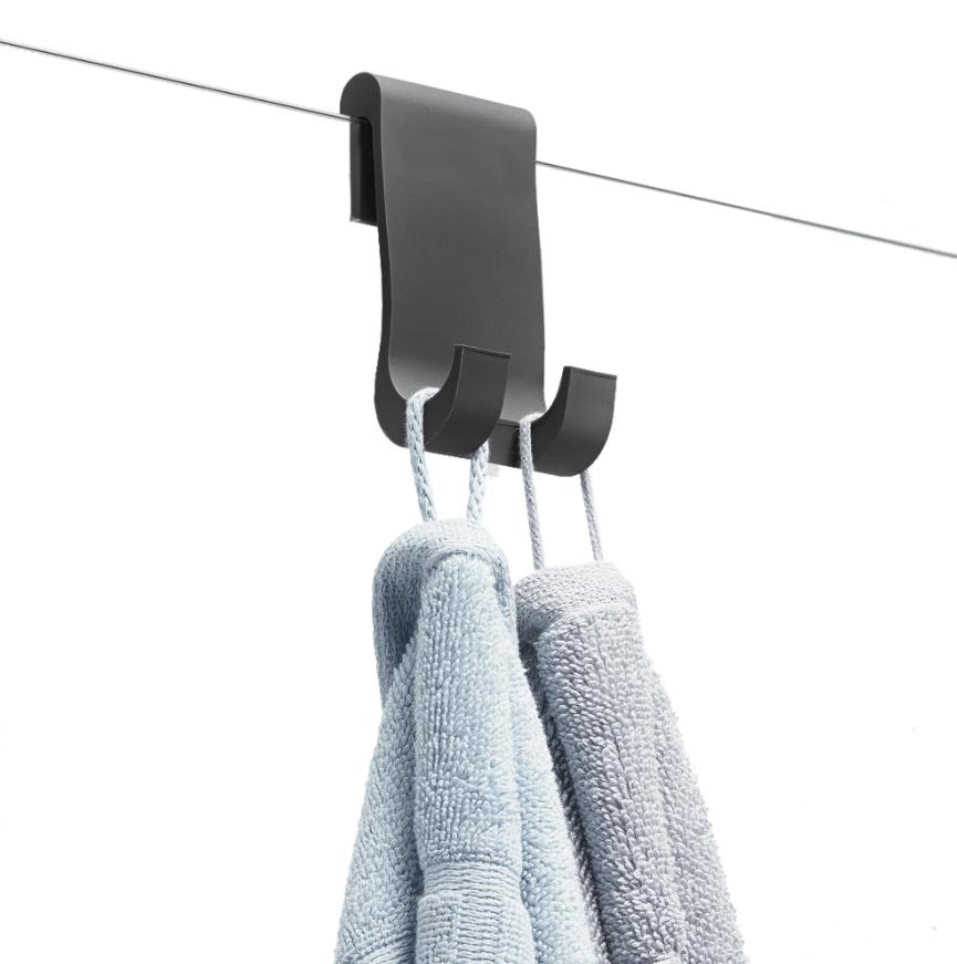 duschabzieher glasabzieher duschwischer glaswischer gummilippenabzieher gummilippenwischer. Black Bedroom Furniture Sets. Home Design Ideas