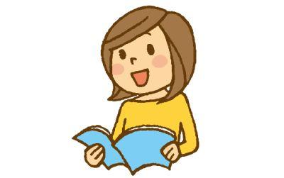 「基礎力アップ 英語音読」短期講座が終了しました