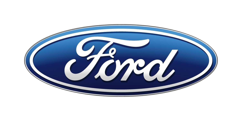 Las 9 Razones Por Las Que La Luz Del Theft En Vehiculos Ford Te Da Dolores De Cabeza Mcecursosautomotrices