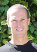 Dr. Ray McClanahan, Orthopäde und Fußspezialist aus den USA. Er entwickelte die CorrectToes™.