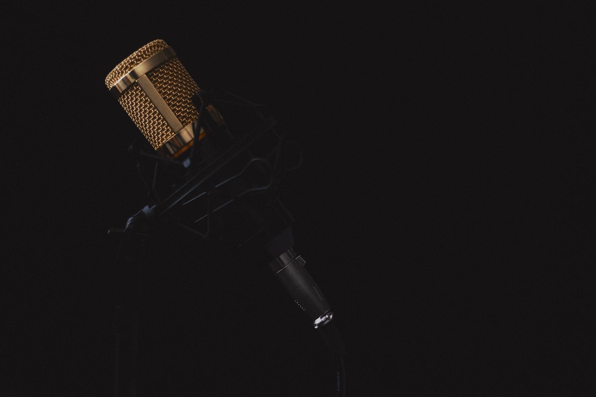 Lieder für die Freie Trauung - Songs für den Einzug, den Ringtausch und Lieder, die man nie vergisst