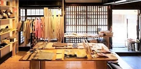 ▽『麻香 近江八幡店』『組合事務局』 GW休業期間のご案内