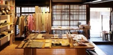 ▽「麻香 近江八幡店」臨時休業日と通常営業日のお知らせ