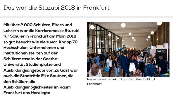 Quelle www.stuzubi.de