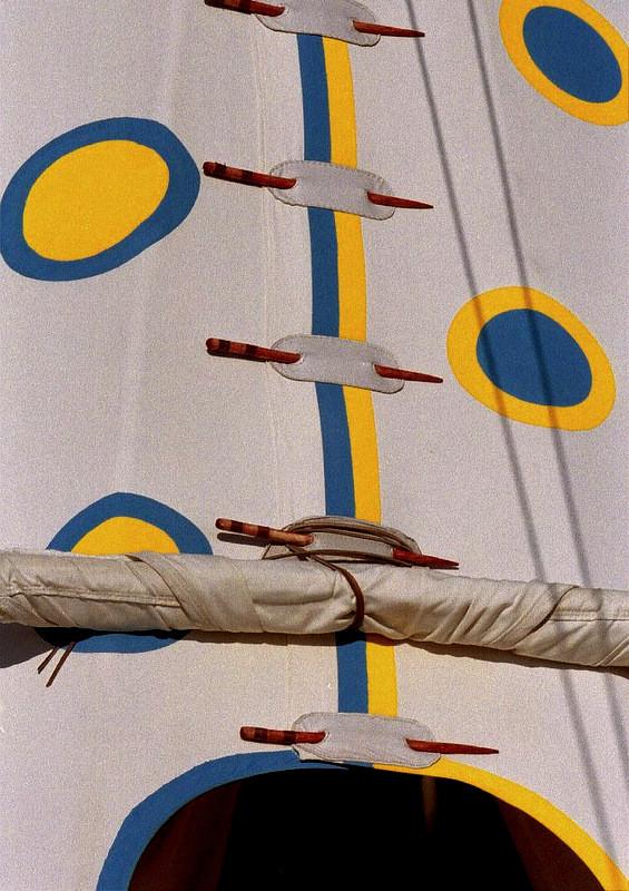 Balance-Tipi 1999