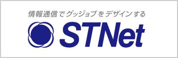 STNet