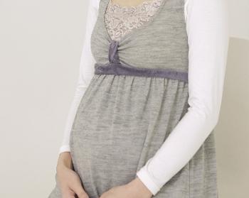(妊娠が発覚したらすぐに妊娠を意識した生活を)