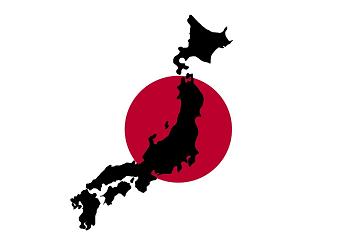 (47都道府県平均)