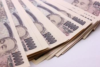 (2016年8月の生活費)