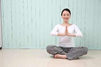 (妊婦の代表的な運動を5種類紹介)